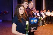 Фоторепортаж: состоялся выпускной вечер спортивных школ Бийска