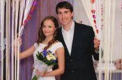 У алтайского легкоатлета Сергея Шубенкова 24 мая родился сын!