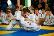 Барнаульская СШОР-3 выиграла VI Открытый Кубок Алтайского края