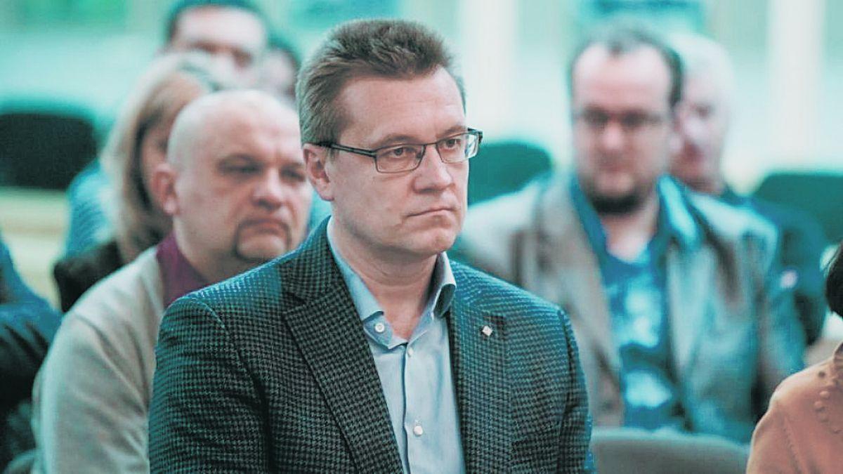 Максим соколовский ставки на спорт