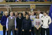 Газета «Алтайский спорт» провела опрос спортивных журналистов, которые назвали лучших по их мнению спортсменов и тренеров, лучшую команду Алтайского края по итогам 2012 года, а также поделились главным разочарованием сезона.