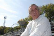 Валерий Белозерский: «Сборная России сделала нам подарок»