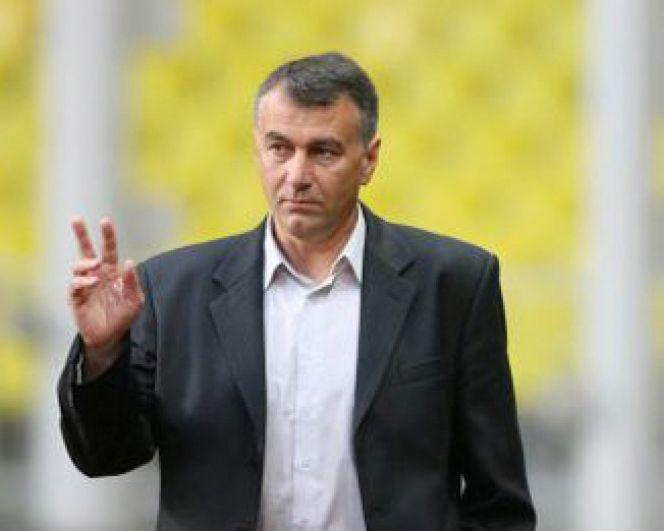 Александр Гостенин. Фото: «Спорт-Экспресс»