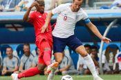 Обзор дня. 24 июня: англичанин Кейн возглавил гонку бомбардиров, первый гол Панамы, поляки без плей-офф