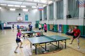 Ракеткой едины. Как проходят самые масштабные в Алтайском крае соревнования по настольному теннису