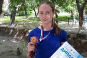 Алтайские спортсмены – победители и призёры Всероссийских соревнований по современному пятиборью