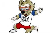 Сегодня определятся последние пары раунда 1/8 финала чемпионата мира по футболу в России