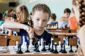 Стали известны составы юношеских сборных России и Китая на международный «Матч Дружбы» в Белокурихе