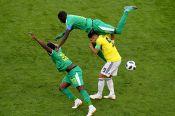Обзор дня. 28 июня: осторожный футбол, японцы обошли Сенегал по правилу «fair play»