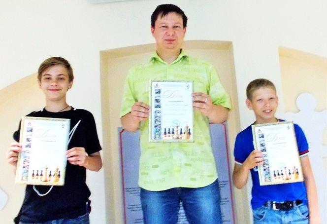 «Барнаульская лига», июль 2018 г. Фото Дмитрия Гришина.