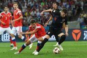 Обзор дня. 7 июля: Россия завершила выступление на чемпионате мира, англичане вышли в полуфинал