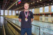 Бийчанин Яков Стрюков на чемпионате мира в составе сборной России занял второе место в эстафете 4х2000 метров