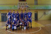 В рамках Всероссийского фестиваля «Шукшинские дни на Алтае» в Бийском районе состоялись полумарафон «Шукшинские вёрсты» и баскетбольный турнир