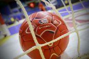 Победителями мемориала Ивана Шумакова стали гандболисты Романовского района
