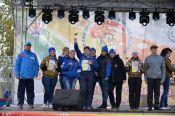 В Павловске состоятся юбилейные фестиваль и спартакиада студенческих отрядов Сибири