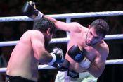 Итоги «Великого боя на Великом Алтае» и турнира по гиревому спорту