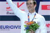 Сергей Шубенков претендует на звание лучшего легкоатлета Европы по итогам года