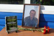 В Барнауле состоялись открытые чемпионат и первенство края памяти тренера  Алтайского училища олимпийского резерва Николая Гаврилова