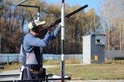 В Павловском районе прошли крупнейшие в Сибирском федеральном округе состязания по стендовой стрельбе