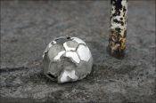 МЯЧИК СДУЛСЯ. Социологические исследования последних лет показывают, что футбол – не самый популярный вид спорта в России и Алтайском крае