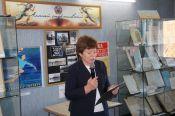 На выставке «Алтай спортивный» в краевом архиве представлены уникальные документы по истории регионального спорта