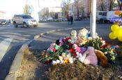 Журналисты Алтайского края сыграют в турнире памяти жертв автокатастрофы в Барнауле