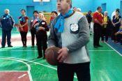 Команда Новоцелинного сельсовета стала победителем спартакиады пенсионеров Ключевского района