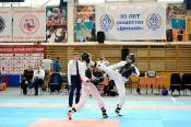 В Барнауле прошли чемпионат и первенство Сибири по кобудо