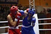 Даниил Сурадеев выиграл первенство Российского студенческого спортивного союза