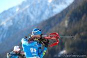Названы составы взрослых и юниорских сборных России для участия в декабрьских этапах Кубка мира и Кубка IBU. Алтайские биатлонисты отбор не прошли