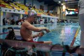 Алтайские спортсмены - победители и призёры Кубка России по плаванию