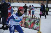В Барнауле состоялось первенство Алтайского края памяти заслуженного тренера России Сергея Зорина