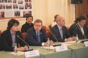 ФШР доверила Барнаулу провести в мае финал IX летней Спартакиады учащихся России по шахматам