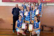 Стали известны ещё два финалиста краевых соревнований ШБЛ «КЭС-Баскет»