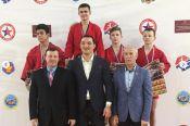 Семь представителей Алтайского края стали победителями бийского мемориала Чернышева