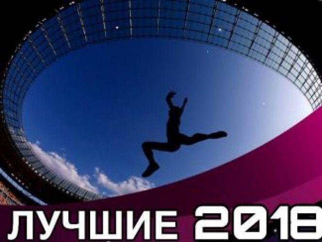 molodaya-sportsmenka-foto-sperma-ne-belogo-tsveta