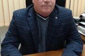 Вчера вечером скоропостижно скончался на 55-м году жизни Иван Шурыгин, председатель спорткомитета города Заринска
