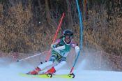 В Белокурихе завершились Всероссийские детско-юношеские соревнования «Кубок губернатора Алтайского края»