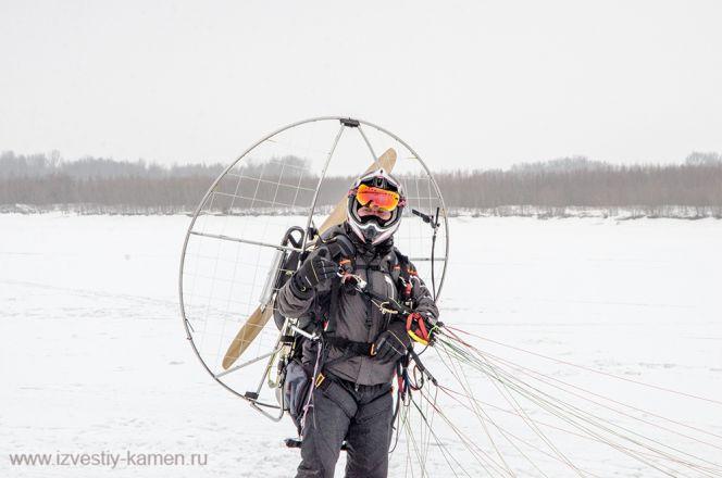 Фото: Дмитрий ПРОСКУРИН, «Каменские известия»