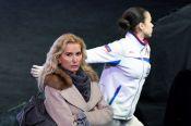 История Этери Тутберидзе – про то, каким должен быть спорт в России