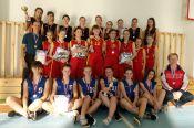 Определились все участники краевого финала Школьной баскетбольной лиги «КЭС-Баскет»