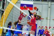 С переменным успехом. Алтайские команды по игровым видам спорта в январе чередовали яркие выступления с откровенными провалами