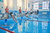 В Камне-на-Оби директор спортшколы отказал в бесплатном посещении бассейна пенсионеру-инвалиду