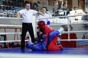 Алтайские спортсмены завоевали пять медалей на чемпионате и первенстве СФО