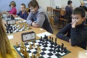 В финальном турнире «Белая ладья» в Барнауле примут участие около 40 школьных команд