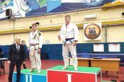 Алексей Гришин выиграл первенство России среди юниоров до 21 года