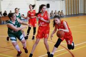 Первый день краевого финала Школьной баскетбольной лиги «КЭС-БАСКЕТ» (фото). Часть 2