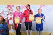 Юные конькобежцы края отобрались на финал всероссийских соревнований «Серебряные коньки»
