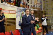 Борис Соколовский: «Стараемся играть на победу в каждом матче»