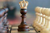 15-24 марта. Барнаул. Краевой шахматный клуб.  Чемпионат СФО по классическим шахматам